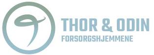 Forsorgshjemmet Thor